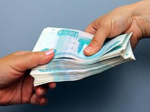 В Иркутской области предоставят субсидии на строительство и комплектацию молочных ферм