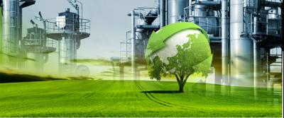 Власти региона планируют в 2019 г. начать строить мусороперерабатывающий завод в Ангарске