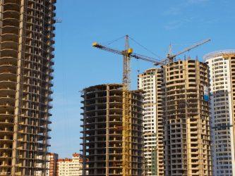 Утверждены нормативы финансовой устойчивости деятельности застройщика