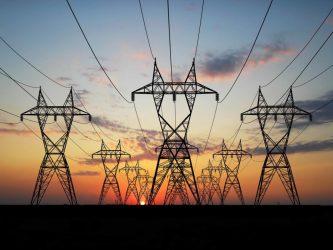 Ускоренная модель подключения к электрическим сетям