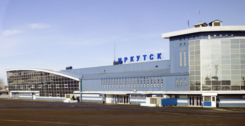 Новый терминал в аэропорту Иркутска власти построят без частных инвесторов
