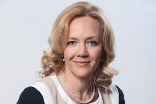 Яна Соболь назначена и.о. министра экономического развития Иркутской области