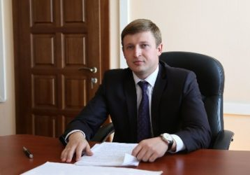 В Иркутской области действует 50 мер поддержки сельхозтоваропроизводителей