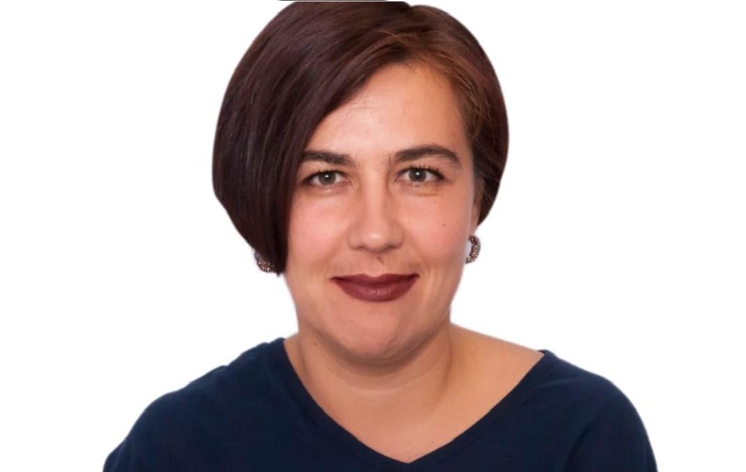 Министром экономического развития Иркутской области назначена Наталья Гершун